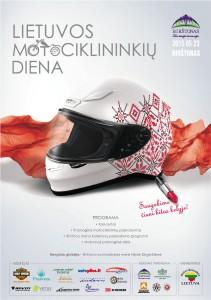 motociklininkes_diena